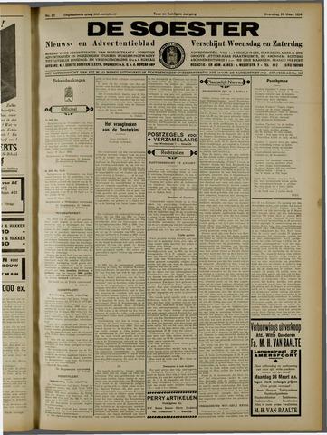 De Soester 1934-03-28