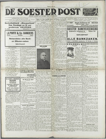 Soester Courant 1931-07-03