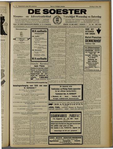 De Soester 1934-09-15