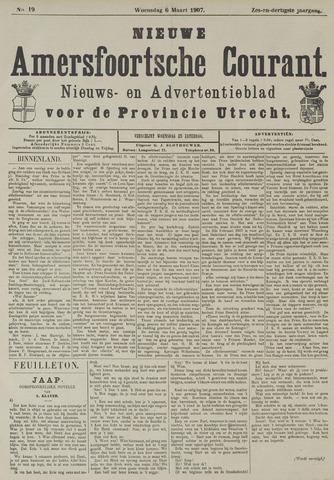 Nieuwe Amersfoortsche Courant 1907-03-06