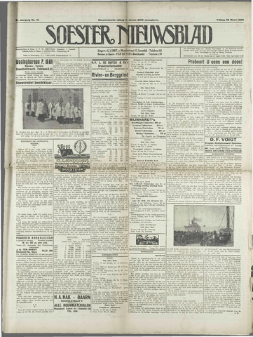 Soester Courant 1926-03-26