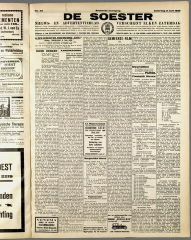 De Soester 1928-06-02