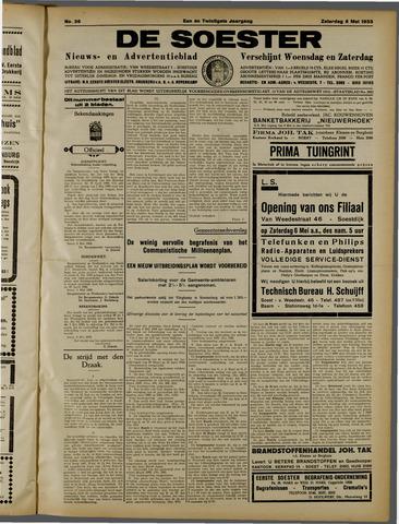 De Soester 1933-05-06
