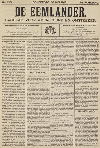 De Eemlander 1912-05-30