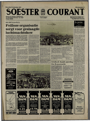 Soester Courant 1981-09-16