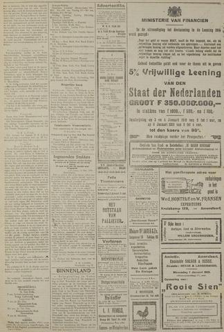 Amersfoortsch Dagblad / De Eemlander 1918-12-31