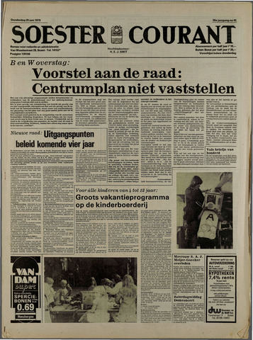 Soester Courant 1978-06-29