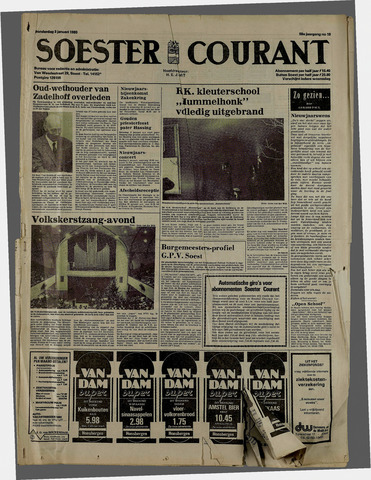 Soester Courant 1980-01-03