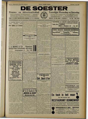 De Soester 1934-08-11