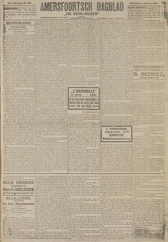 Amersfoortsch Dagblad / De Eemlander 1923-01-03