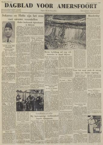 Dagblad voor Amersfoort 1949-05-07
