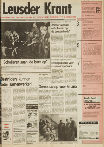 Leusder Krant 1992-03-18