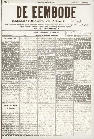 De Eembode 1902-05-10
