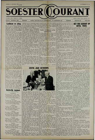 Soester Courant 1963-08-16