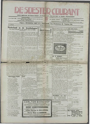 Soester Courant 1936-12-23