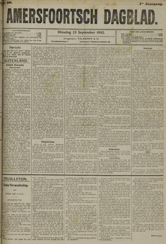 Amersfoortsch Dagblad 1902-09-23