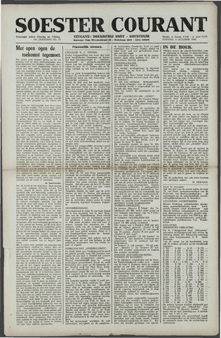 Soester Courant 1948-10-05