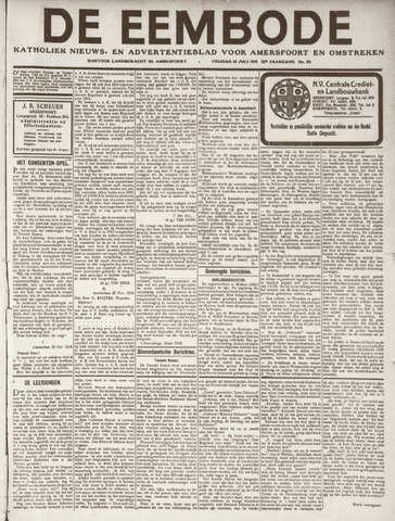 De Eembode 1918-07-12