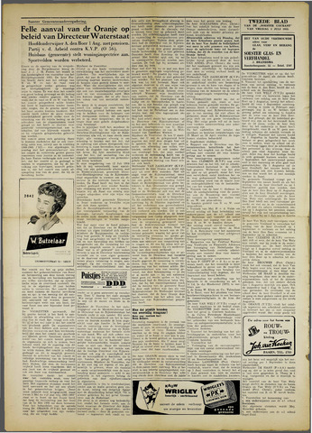 Soester Courant 1955-07-01