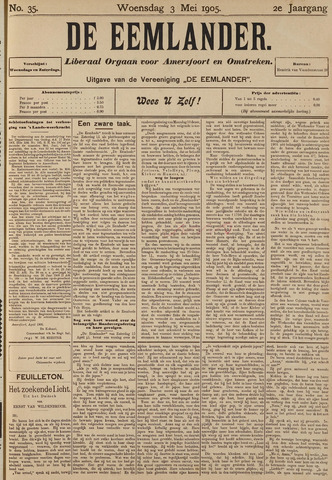 De Eemlander 1905-05-03