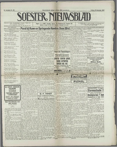 Soester Courant 1927-12-16