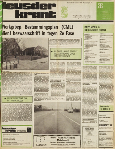 Leusder Krant 1976-12-23