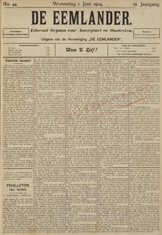 De Eemlander 1904-06-01
