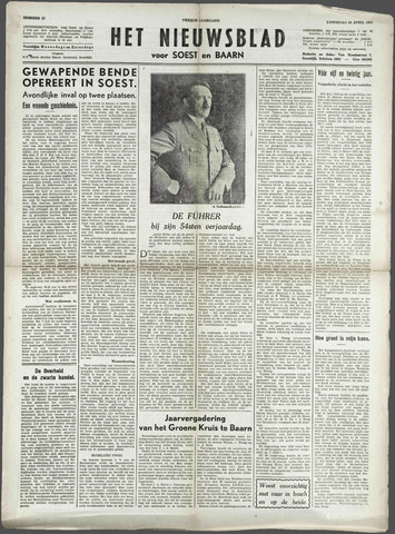 Soester Courant 1943-04-24