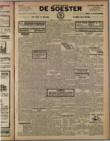 De Soester 1926-09-11