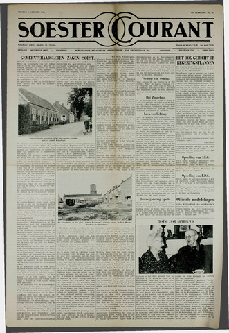 Soester Courant 1963-10-04