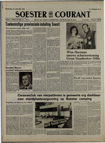Soester Courant 1975-09-11