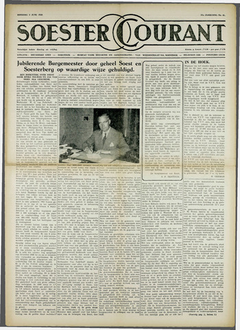 Soester Courant 1959-06-02