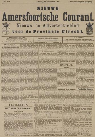 Nieuwe Amersfoortsche Courant 1905-12-16