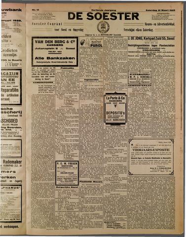 De Soester 1925-03-21