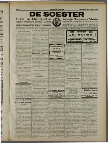De Soester 1930-10-08