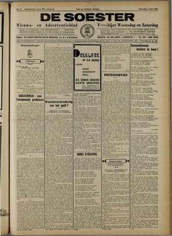 De Soester 1934-09-05
