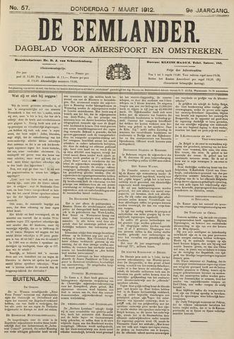 De Eemlander 1912-03-07