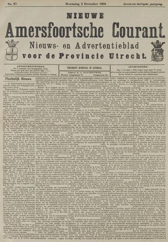Nieuwe Amersfoortsche Courant 1908-12-02