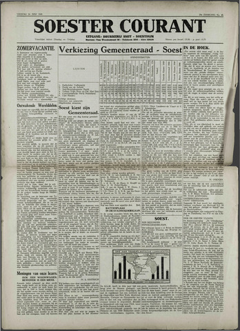 Soester Courant 1949-06-24