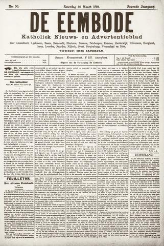 De Eembode 1894-03-10