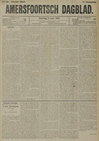 Amersfoortsch Dagblad 1902-06-23