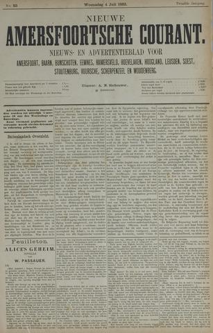 Nieuwe Amersfoortsche Courant 1883-06-04