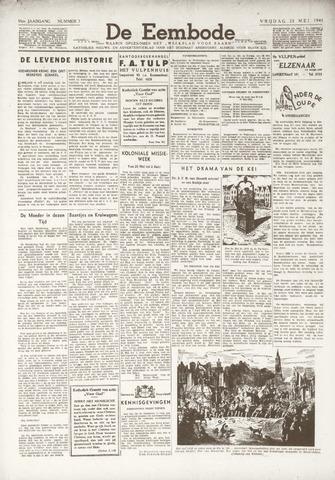 De Eembode 1941-05-23