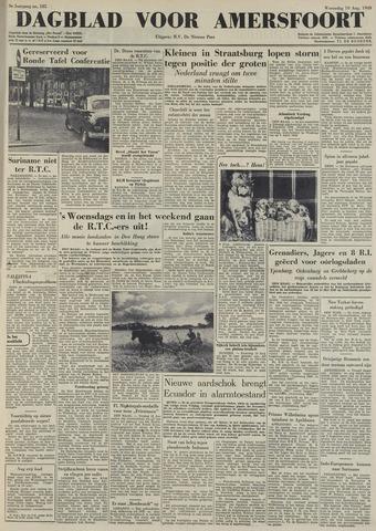Dagblad voor Amersfoort 1949-08-10