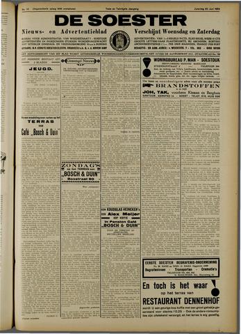 De Soester 1934-06-23