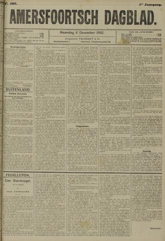 Amersfoortsch Dagblad 1902-12-08
