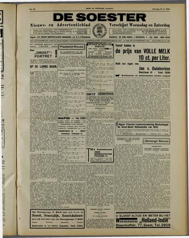 De Soester 1938-07-16