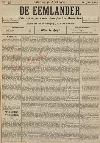 De Eemlander 1904-04-30