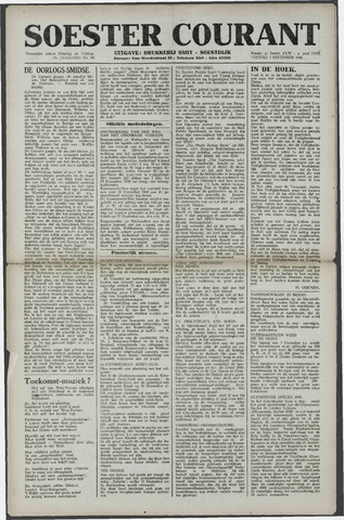 Soester Courant 1948-12-03