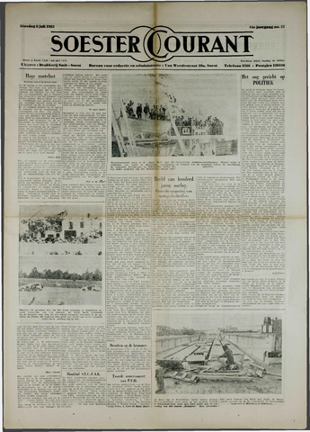 Soester Courant 1965-07-06